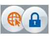 Schutz vor Missbrauch im Online-Banking