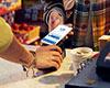 Mobiles Bezahlen mit der VR-BankingApp