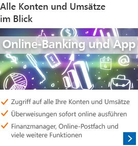 Pressemitteilungen volksbank raiffeisenbank rosenheim for Depot kolbermoor