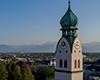 Kreisverband der Volksbanken und Raiffeisenbanken in Stadt und Landkreis Rosenheim