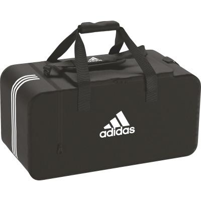 adidas Sporttasche - diese Prämie können Sie wählen