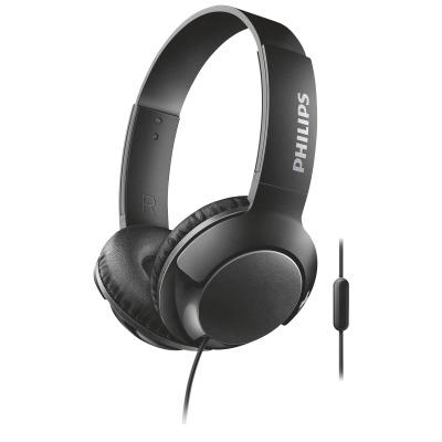 Panasonic OnEar Kopfhörer - diese Prämie können Sie wählen