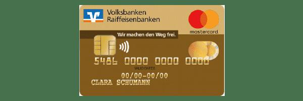 mastercard-gold-kreditkarte-design-vorschlag-2-schlicht-volksbank-raiffeisebank-600x200_optimized