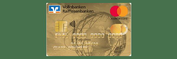 mastercard-gold-kreditkarte-design-vorschlag-1-weltkugel-volksbank-raiffeisebank-600x200_optimized
