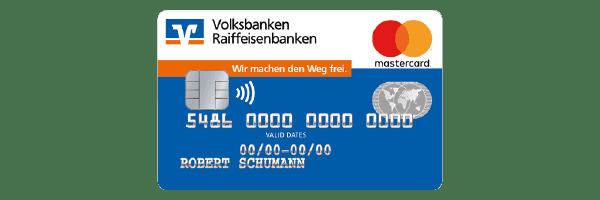600x200-classigcard-volksbank-kreditkarte-vergleich-beantragen-bestellen-bild Standartmotiv Kreditkarte der meine Volksbank Raiffeisenbank eG