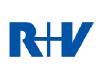 Hausratversicherung bei der R+V